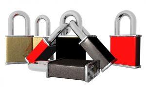 Debate Over Locksmith Services