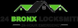 24-Bronx-Locksmith